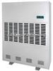 全自动工业除湿机CFZ-15S、.除湿量: 15kg/小时、 380升/天、适用面积:400-550
