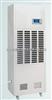 全自动工业除湿机CFZ-7S、除湿量: 7KG/小时、168升/天、适用面积:150-220㎡