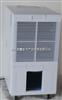 全自动SD-301B除湿机、RH40-95%、1-24小时定时、 除湿量: 30升/天、功 率: 5
