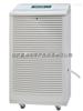 SD-901B除湿机、90升/天、适用面积:90-120㎡、功率: 1500W 、1-24小时定时