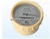 DYM3 空盒气压计/空盒压力表/气压表、800~1060hPa、 (-11~41)°C