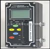 GPR-1100AII氧份分析仪