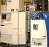 Waters LC/MS/MS沃特世Micromass Quattro Micro API LC/MS/MS 液相-质谱联用仪