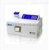 连华5B-6C型COD、氨氮、总磷检测仪