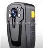 DSJ-FE-5G火眼高清执法记录仪/单警执法记录仪厂家