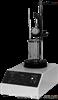 皮革收缩温度测定仪-皮革收缩温度测定仪