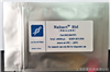 Cell+细胞卫士 黑胶虫去除剂  Nabact Rid