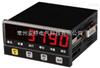 耀华XK3190-C802控制仪表