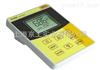 pH400酸度测定仪