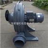 TB150-5台湾全风TB150-5透浦式中压鼓风机