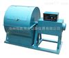 SM-500水泥试验小磨价格 水泥试验小磨生产厂家