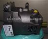 PARKER派克PV系列柱塞泵