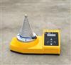 STDC-T塔式感应加热器