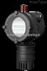 DTXIR点型红外气体探测器厂家直销