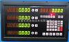 机床专用数显尺现/五轴数显表导轨尺/位移传感器