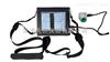 海創高科混凝土裂縫測寬儀HC-CK101