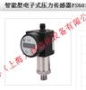 宜科ELCO智能型电子式压力传感器PS600