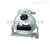 MQ41-JJ4光学倾斜仪/角度仪/水平仪M403877报价