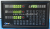 3轴、2轴、单轴、停电影象功效数显表,天津数显表装置