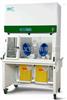 6250系列样品操作安全柜