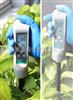 美国CLEAN水质检测仪