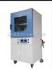 DZF-60906090真空干燥箱