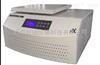 实验室专用离心机AXTDL5M台式低速大容量冷冻离心机