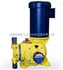 美国MILTON ROY G系列/MACROY 计量泵