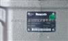 特价力士乐A10VSO100DR/31R-PPA12K01