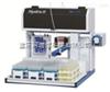 Hydra II AA全自动测汞仪现货供应