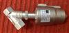 GSR电磁阀K0510139全国到货