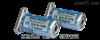 瑞士原装进口ZEROTRONIC传感器