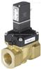 德国宝德隔膜阀德国宝德隔膜阀BURKERT隔膜阀的产品特点