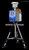 ZR-3922型環境空氣顆粒物綜合采樣器