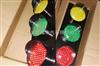滑触线电源指示灯上海厂家