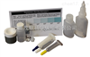 QuickChekSRB快速生化检测试剂盒