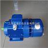 BMA8024紫光BMA三相异步电磁制动电机报价