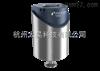 CDG100D加热型电容官方网站规,高精度官方网计