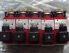 ATOS电磁继电器意大利原厂进口