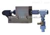 美国GRACO固瑞克隔膜泵厂家直售型号齐全