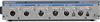 美國AP APX515 音頻分析儀