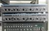 美國APATS-2數字音頻分析儀