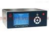 Y09-PM尘埃粒子计数器空气质量分析仪