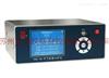 Y09-PM空气质量分析仪尘埃粒子计数器