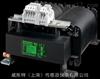 德国穆尔Murr单相控制隔离变压器 穆尔单相变压器厂家代购