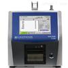 莱特浩斯 美国 Solair 3200尘埃粒子计数器 5200便携式微粒计数器