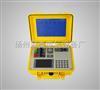 GTRC变压器容量特性测试仪