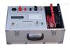 GTHL-100A回路电阻测试仪