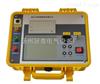 三相氧化锌避雷器带电检测仪