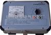 GTZS-3矿用杂散电流测试仪